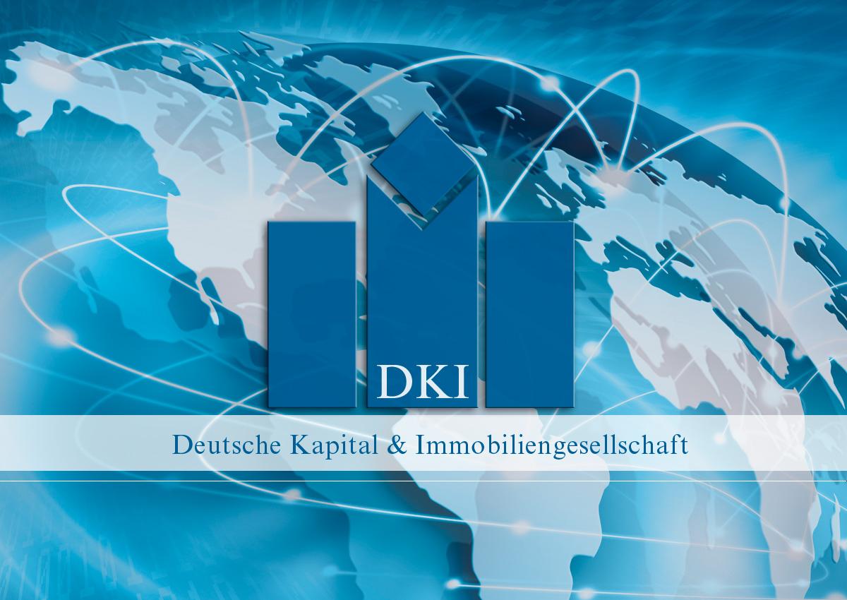 DKI-Home