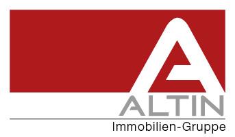 ALTIN-Gruppe